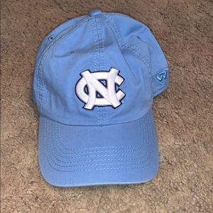 UNC Baseball Cap